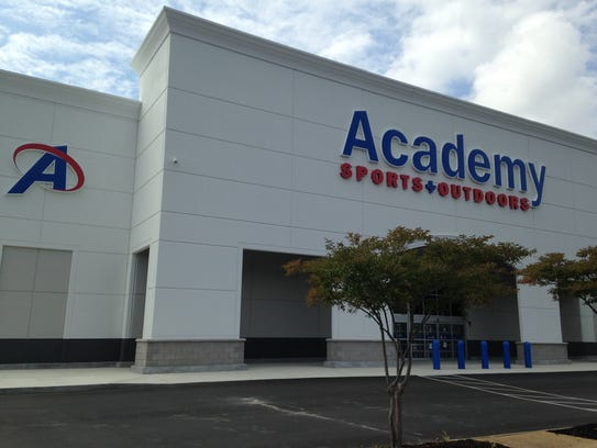 Find the Academy Sports locations near Conyers. Listings of hours of operation and addresses for Academy Sports in Conyers, GA.