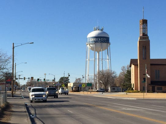Obama Immigration Plan May Again Remake A Kansas Town