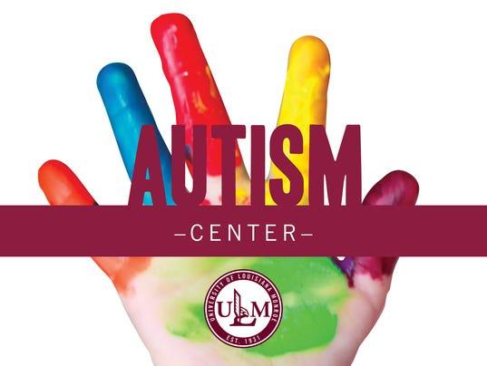 636506866524384834-AutismLogo-FB-1300x680-.jpg