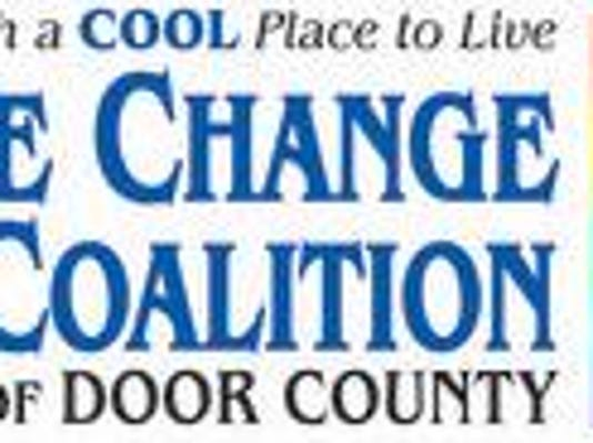 climate change logo.png