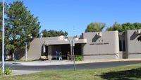 Munson Center