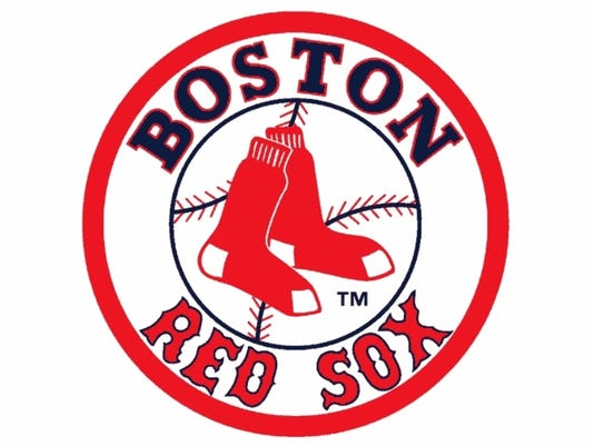 635612360719310943-boston-redsox-logo1