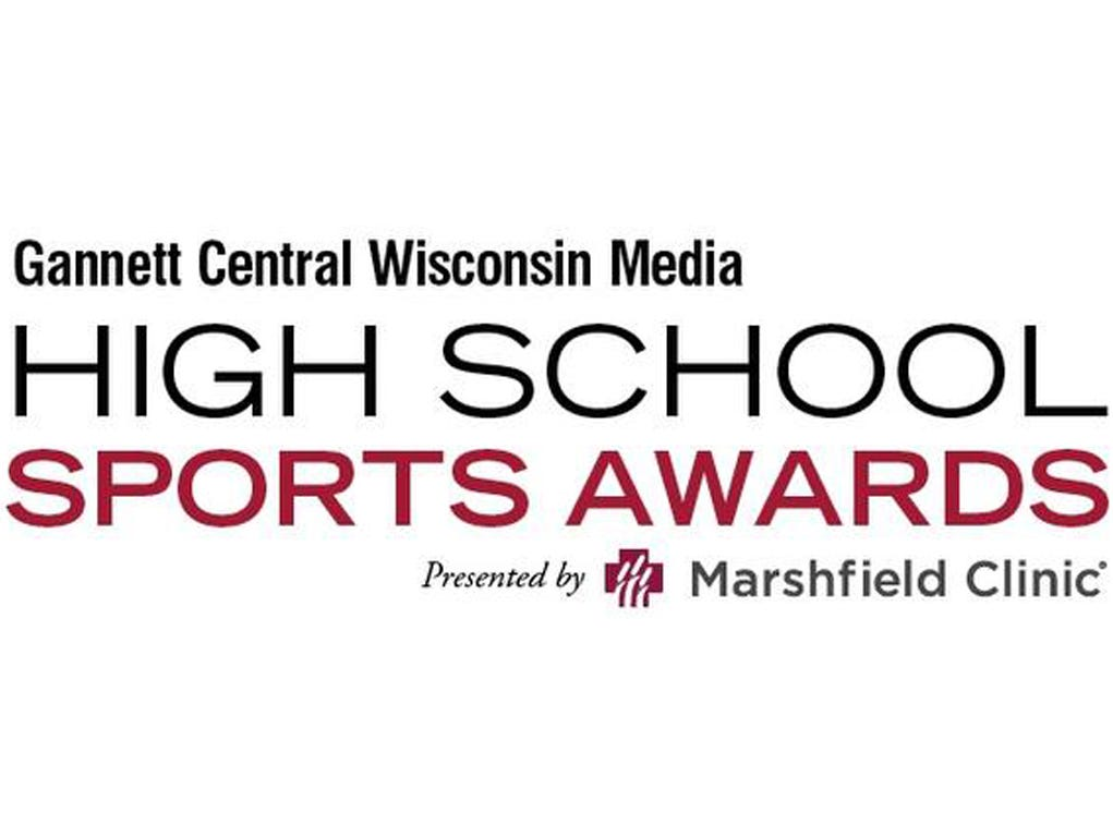 Gannett Central Wisconsin Media High School Sports Awards