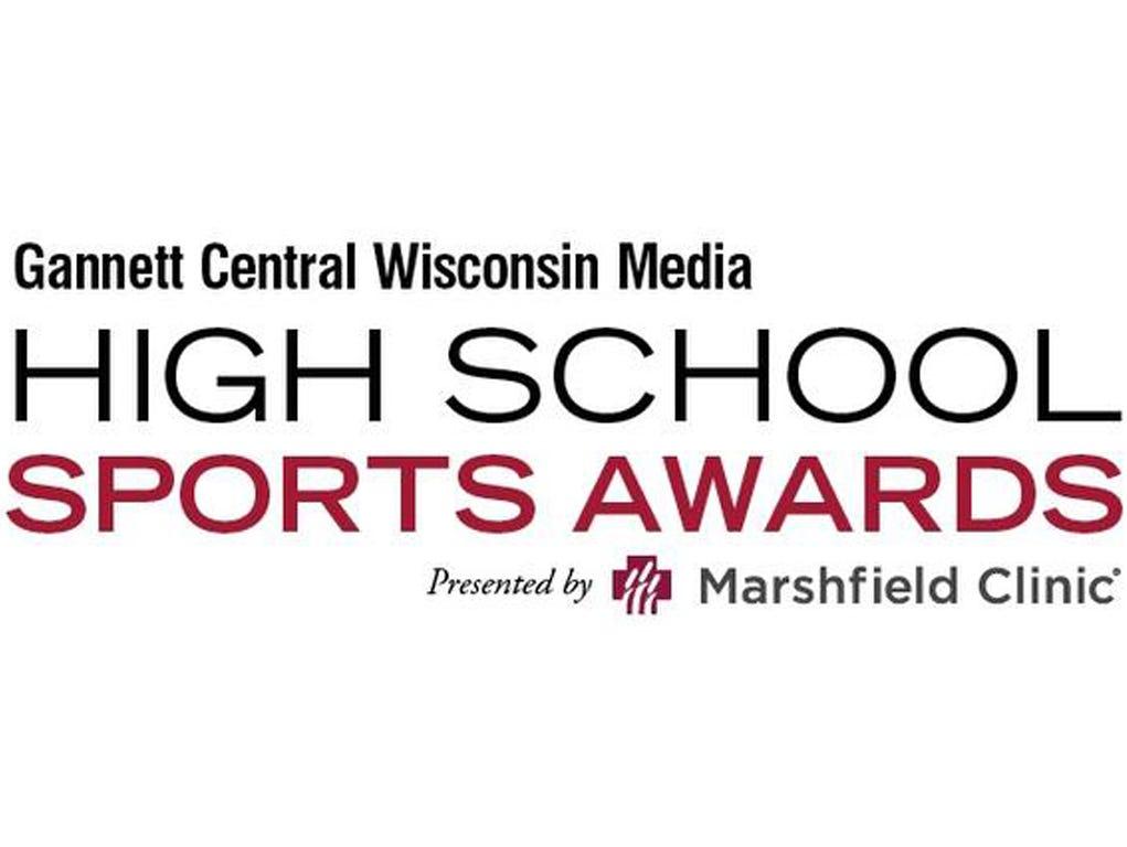 Gannett Central Wisconsin Media High School Sports Awards