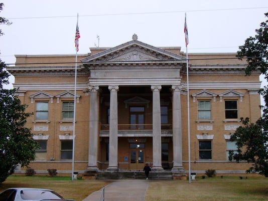 635684204862675875-jones-county-courthouse