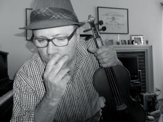 John Ettinger