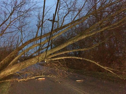635864912010107492-weather-damage.jpg