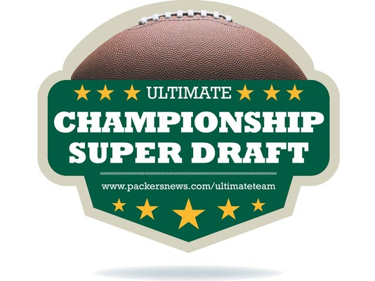 635896757890355168-PackersDraftLogo.jpg
