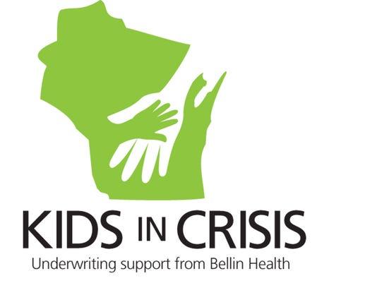635911260109970576-KidsInCrisisBellin1.jpg