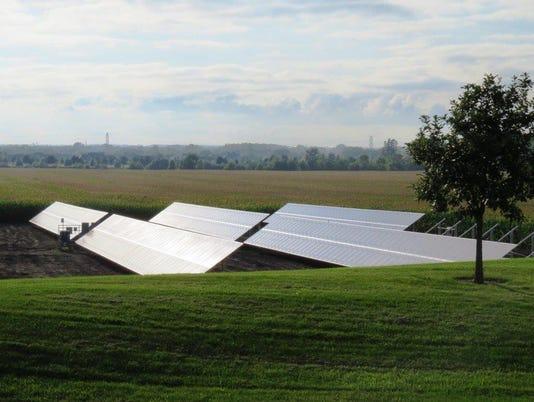635959782892689233-solar-panels.jpg