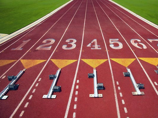 635964959218145869-Track-and-Field.jpg