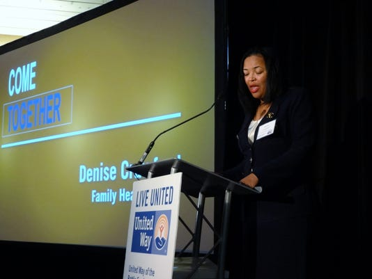 635980536171031169-United-Way-board-member-Denise-Crawford-talks-about-impact-of-poverty-in-the-region-05-04-16.jpg