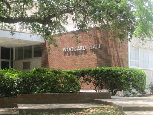 636003809966435810-Louisiana-Tech-College-of-Education---Woodard-Hall.JPG