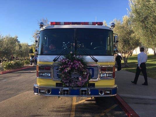 Ryan Osler funeral 2