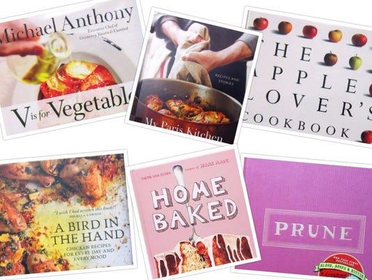 636134415439846749-Cookbook-gift-collage.jpg