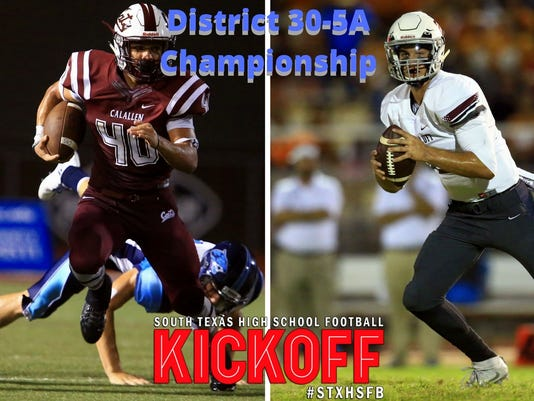 District-30-5A-Championship.jpg