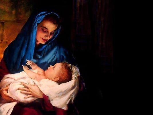 Christmas-Wallpaper-Baby-Jesus-2.jpg