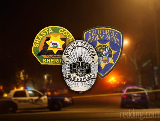 #stockphoto - police agencies crime