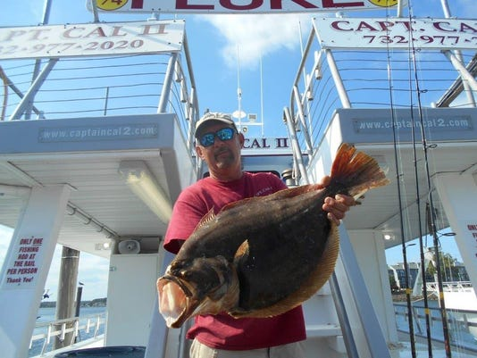 636167135329849501-fluke-fish.jpg
