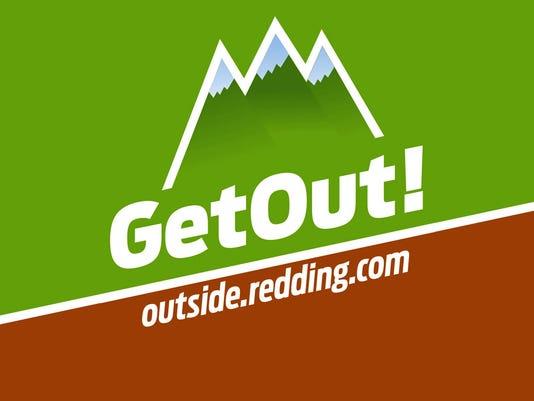636168085657113680-GetOut.jpg