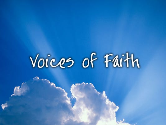 voices-faith.jpg