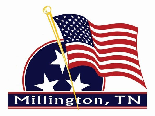 636174010233541598-Millington-City-Logo-Preferred.jpg