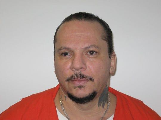 Michael Anthony Archuleta