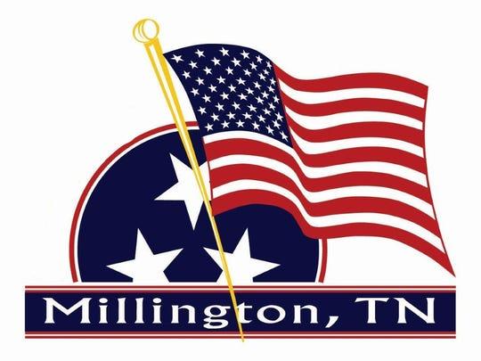 City of Millington