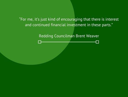 Weaver-quote.jpg