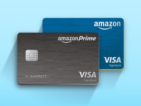 Amazon-Prime-Visa-Card.jpg