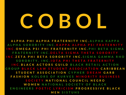 636219136647899491-Alpha-Phi-Alpha-Fraternity-Inc.Alpha-Kappa-Alpha-Sorority-Inc..png