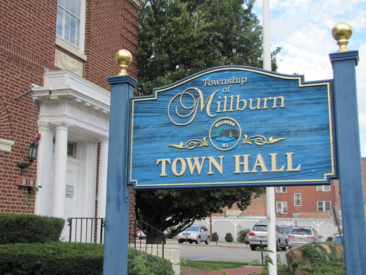 MillburnTownHall.jpg