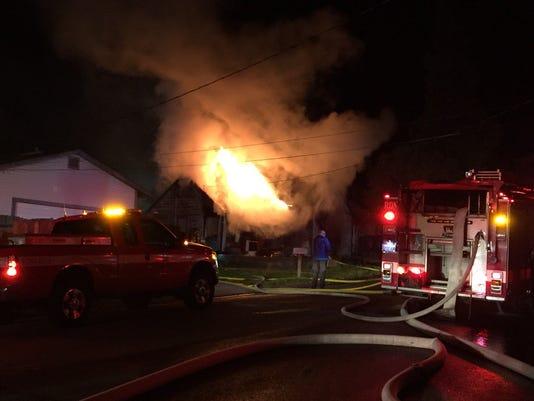 house-fire.jpg