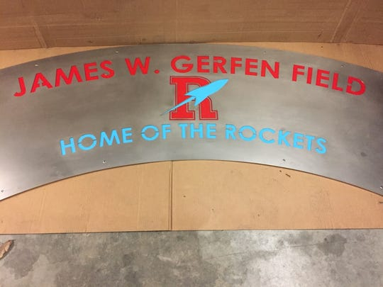 Ridgedale will honor the 1992 state baseball champions and rededicate the field in honor of Hall of Fame coach Jim Gerfen Saturday morning.