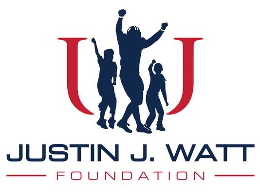 JJ-Watt-Foundation-Logo.png