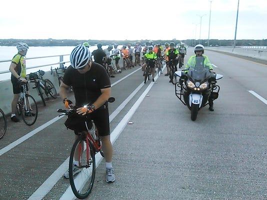 636304597414075745-vero-cycling-ride-of-silence-6.jpg