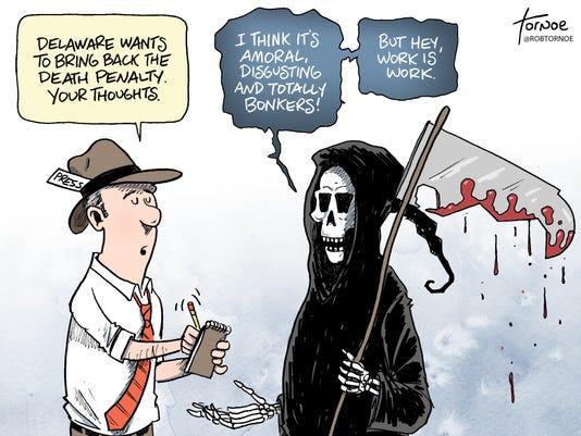 636307957244520919-Death-penalty-web.jpg