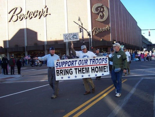 636314115333627813-veterans-for-peace.jpg