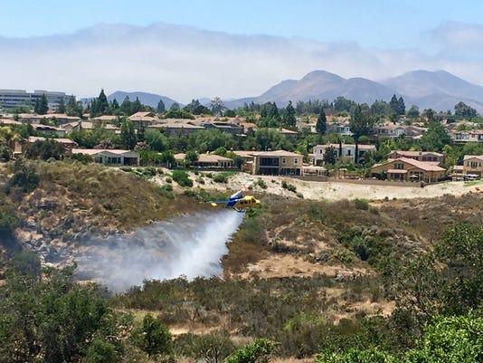 636338313983266414-Rockwell-incident-fire.jpg
