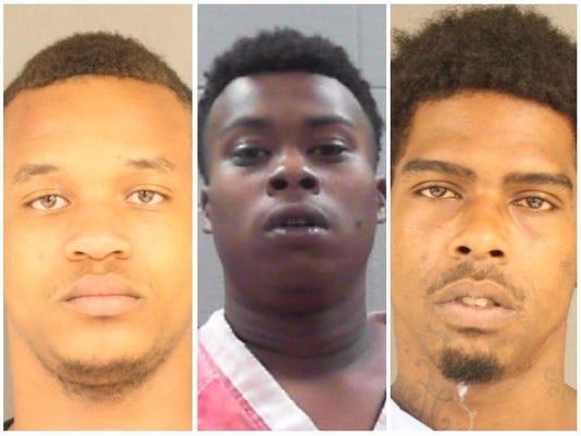 636341594958314811-Brandon-auto-crimes.jpg