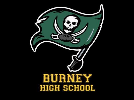 Burney-logo.jpg