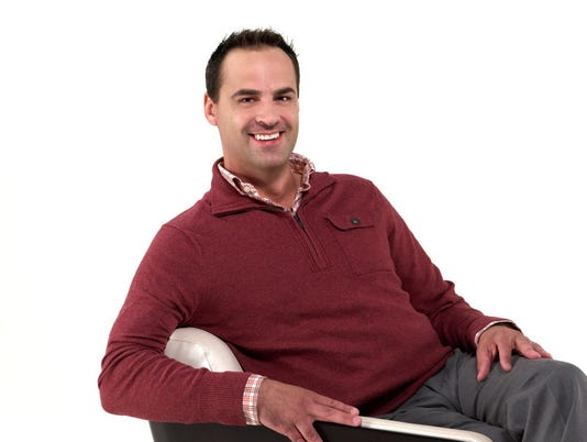 636360016214795290-MJS-CLEVEL23-CLEVEL-SHAWN-GREEN-59088123.JPG
