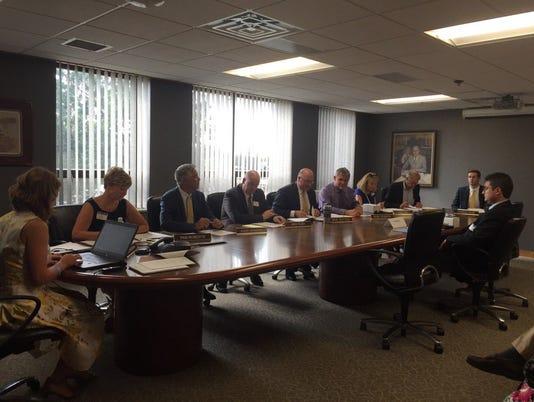 South Dakota Board of Regents.jpg