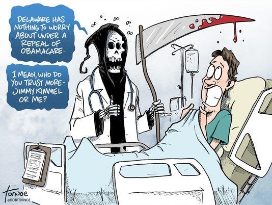 636416910998732048-Obamacare-Repeal-web.jpg