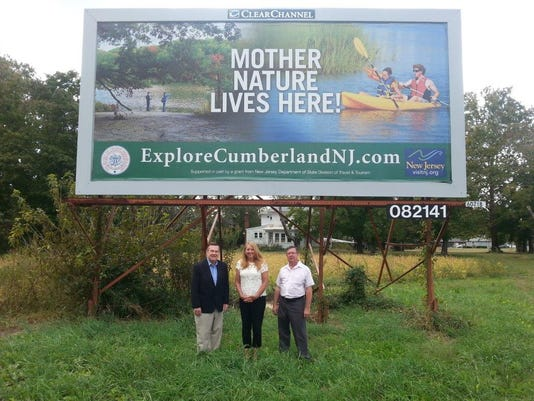Cumberland County Tourism Billboard.jpg