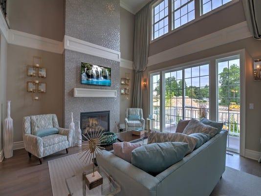 Whippany-Crossing-living-room.jpg