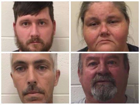 636454690047317388-opioid-arrests.jpg