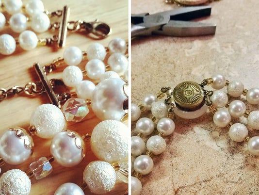 636463446085301395-necklace-fix.jpg