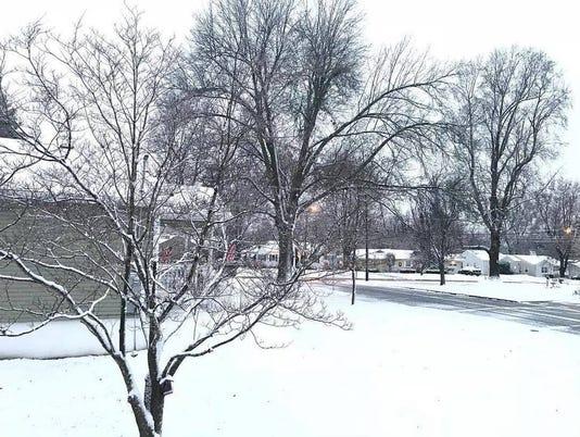 636496330951255624-Snow.jpg