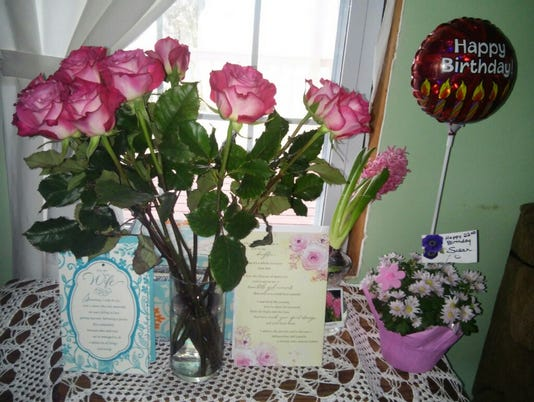 636528107220775512-SusanBirthdayFlowers.jpg